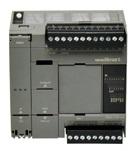 IDEC FC6A