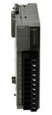 IDEC FC6A - I/O moduly digitální
