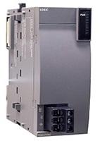 IDEC FC6A - modul pro rozšíření sběrnice