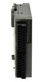 IDEC FC6A - I/O moduly analogové