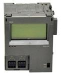 IDEC FC6A - moduly HMI