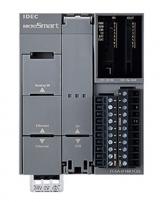 Řídicí systémy PLC