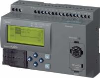 IDEC SmartAXIS - kompaktní PLC
