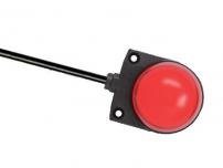 LED indikátory