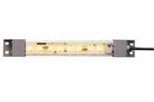 LED osvětlení LUMIFA LF1B-N