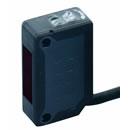 Miniaturní optický senzor SA1E-TAP1-2M
