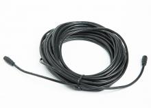 kabel 10m pro vysílač senzorů CEDES ELS 300, M8 4-pin