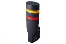 LED signální maják LD6A-2WQB-RG