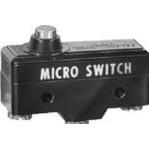 Mikrospínač, SPDT BZ-2RD-A2