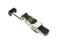 PROFINET konektor 972-0PN00