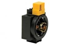 Adaptér pro spínací kontakty HW-CB2C