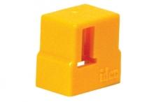 Bezpečnostní element pro kontaktní blok HW9Z-LS