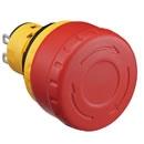 Nouzové tlačítko XA1E-BV3U02TR