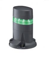 LED signalizační maják LD6A