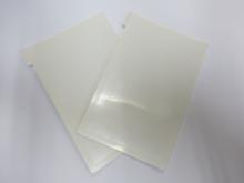 Ochranná fólie pro dotykové panely FT9Z-1D3