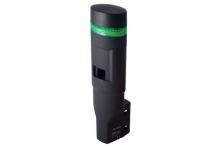 LED signální maják LD6A-1WZQB-G
