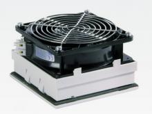 Ventilátor pro rozvaděče s filtrem LV-200