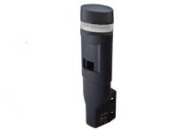 LED signální maják LD6A-1WZQB-W
