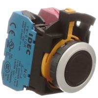 LED tlačítko CW4B-M1E11B
