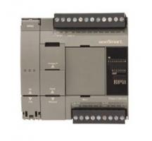 Základní modul MicroSmart PLC FC6A-C16R1AE