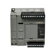 Základní modul MicroSmart FC6A-C16P1CE