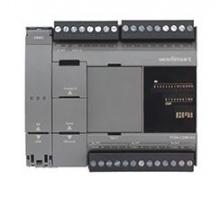 Základní modul MicroSmart PLC FC6A-C24R1AE