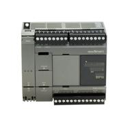 Základní modul MicroSmart FC6A FC6A-C24R1CE