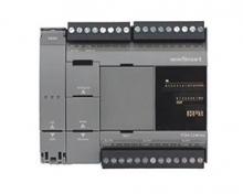 Základní modul MicroSmart PLC FC6A-C24P1CE