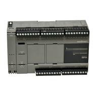 Základní modul MicroSmart FC6A-C40R1CE