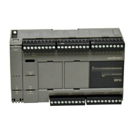 Základní modul MicroSmart FC6A FC6A-C40R1CE