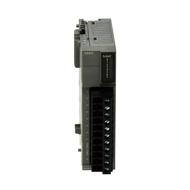 Rozšiřující modul pro MicroSmart FC6A-N08B1