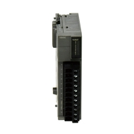 Rozšiřující modul pro MicroSmart FC6A FC6A-R081