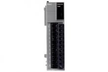 Digitální vstupní modul FC6A