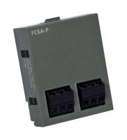 Komunikační modul pro MicroSmart RS485 FC6A-PC3