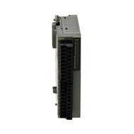 Analogový modul pro MicroSmart FC6A-J4A1