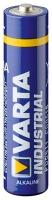 Mikrotužková baterie 4003 Industrial Micro AAA