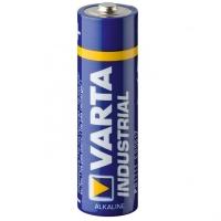 Tužková baterie 4006 Industrial Mignon AA