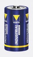 Baterie 4014 Industrial C