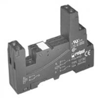Patice GZT80 pro relé - různé řady