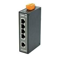 Ethernetový switch SX5E