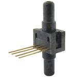 Miniaturní tlakový snímač 26PCBFA6D