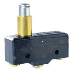 Mikrospínač BZ-2RQ-A2