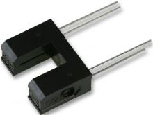 Reflexní snímač HOA1875-002
