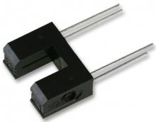 Reflexní snímač HOA1875-003