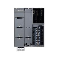 Základní modul MicroSmart Plus FC6A-D16R1CEE