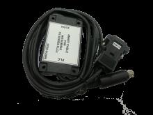Propojovací kabel HG9Z-XC245
