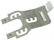 Spona SFA-202