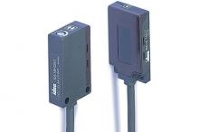 Optický senzor SA1B-DN2