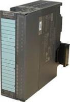 Digitální vstupní modul S7 321