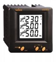 Multifunkční měřicí přístroj VAF36A-230V-CE